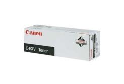 Canon C-EXV42 6908B002 fekete (black) eredeti toner