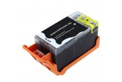 HP 920XL CD975A fekete (black) kompatibilis tintapatron