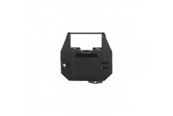 Olivetti ET 55/ET karbonová barvicí szalag do psacího stroje