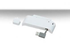 Brother PA-BI001 (Bluetooth)