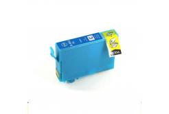 Epson 603XL T03A24 cián (cyan) kompatibilis tintapatron
