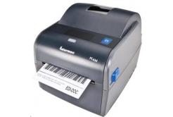 Honeywell Intermec PC43d PC43DA00000302 címkenyomtató, 12 dots/mm (300 dpi), EPLII, ZPLII, IPL, USB