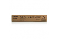 Toshiba T-2309E, 6AG00007240 fekete (black) eredeti toner