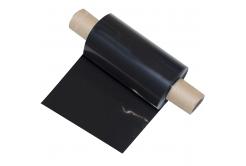 Brady R4900 65mmx70m /O / 804793, Black 4900 Series Thermal Transfer Printer Ribbon, 65.00 mm x 70.00 m