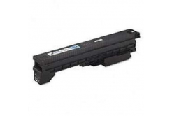 Canon C-EXV8Bk fekete (black) kompatibilis toner