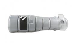 Konica Minolta TN-211 fekete (black) kompatibilis toner