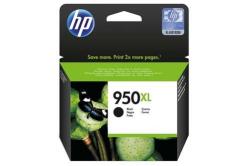 HP 950XL CN045AE fekete (black) eredeti tintapatron