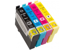 Epson T2996 multipack kompatibilis tintapatron