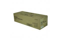 Konica Minolta A7XWWY2 eredeti hulladékgyűjtő tartály