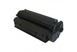 HP 15A C7115A fekete (black) kompatibilis toner