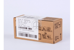 Dell 4R4G5 XKP2P 593-11020 593-11144 fekete (black) eredeti toner