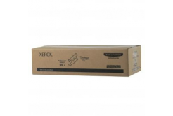 Xerox 106R01277 fekete (black) eredeti toner
