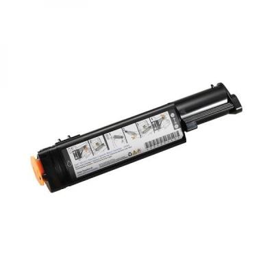 Toner Dell 3010CN, fekete, JH565, 2000s, 593-10154, O
