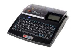 Supvan TP80E nyomtatók zsugorcsövekhez