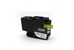 Brother LC-3239XL fekete (black) kompatibilis tintapatron