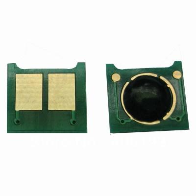 Čip pro HP CE285A/ CB435A/ CB436A/ CC364A/ CE505A/ CF280A/ Canon CRG-725
