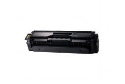 Samsung CLT-K504S fekete (black) kompatibilis toner