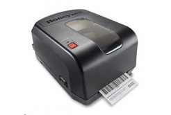 Honeywell Intermec PC42t PC42TWE01213 címkenyomtató, 8 dots/mm (203 dpi), EPL, ZPLII, USB, RS232