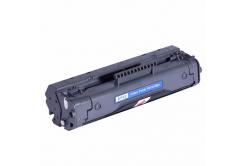 Canon EP-22 fekete (black) kompatibilis toner