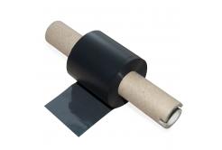 Brady R7960 35mmx70m /O / 804470, Black 7960 Series Thermal Transfer Printer Ribbon, 35.00 mm x 70.00 m