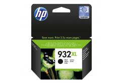 HP 932XL CN053AE fekete (black) eredeti tintapatron