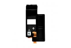 Xerox 106R02763 fekete (black) kompatibilis toner