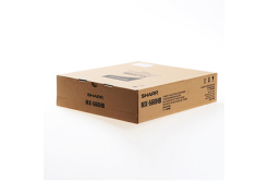 Sharp hulladékgyűjtő tartály MX-560HB, 100000 oldal, MX-M364N, M464N, M564N, M365N, M465N, M565N
