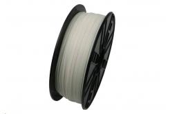 GEMBIRD filament čistící, 1,75mm, 100 gramů