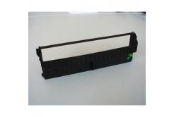 Olivetti eredeti szalag do pokladny, B0321, PR 4, fekete, Olivetti