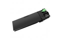 Sharp MX-235GT fekete (black) kompatibilis toner
