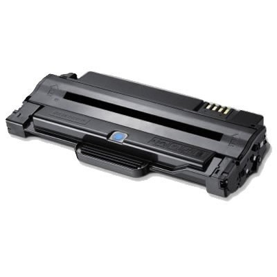 Xerox 108R00909 fekete (black) kompatibilis toner