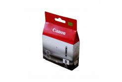 Canon CLI-8BK, 0620B001 fekete (black) eredeti tintapatron