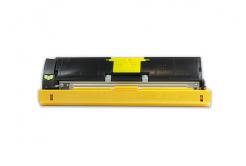 Konica Minolta 1710589005 sárga (yellow) kompatibilis toner