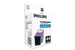 Philips PFA 544 színes eredeti tintapatron