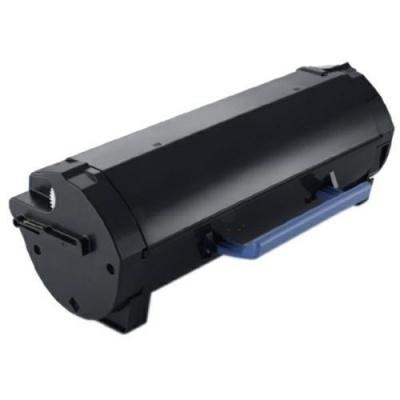 Dell C3NTP / 593-11167 fekete (black) kompatibilis toner