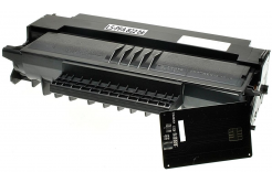 Philips PFA-822 fekete (black) utángyártott toner