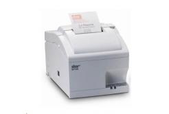 Star SP712-MD 39330230, RS232, fehér, thermo nyomtató