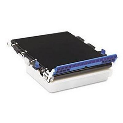 OKI 42931603 transfer belt