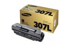 HP SV066A / Samsung MLT-D307L fekete (black) eredeti toner