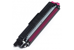 Brother TN-243 bíborvörös (magenta) kompatibilis toner