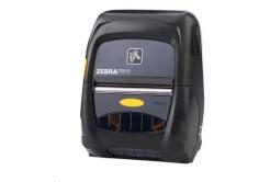 "Zebra ZQ510 ZQ51-AUE000E-00 címkenyomtató 3"" hordozható termo nyomtató, USB, Bluetooth"