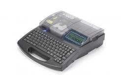 Partex PROMARK-T1000, nyomtató