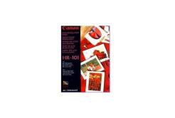 Canon HR-101 High Resolution Paper, fotópapírok, fehér, A3, 106 g/m2, 100 db