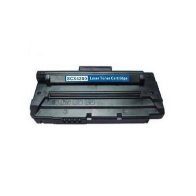 Samsung SCX-4200A fekete (black) kompatibilis toner
