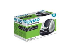 Dymo LabelWriter 450 Turbo S0838820 szalagnyomtató