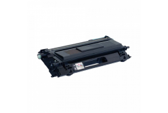 Brother TN-135Bk fekete (black) kompatibilis toner