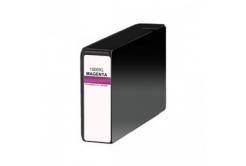 Canon PGI-1500XL bíborvörös (magenta) kompatibilis tintapatron