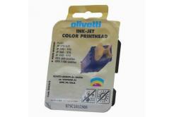 Olivetti 84436 színes eredeti tintapatron