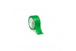 3M 764i PVC ragasztószalag, 50 mm x 33 m, zöld