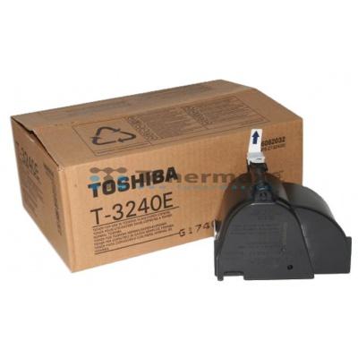 Toshiba T3240 fekete (black) eredeti toner